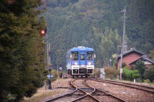 2016_10_22 明知鉄道きのこ列車_93