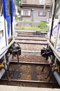 2016_10_22 明知鉄道きのこ列車_39