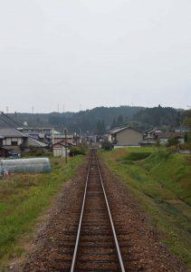 2016_10_22 明知鉄道きのこ列車_45