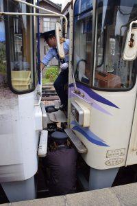 2016_10_22 明知鉄道きのこ列車_34
