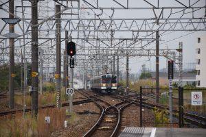 2016_10_22 明知鉄道きのこ列車_5