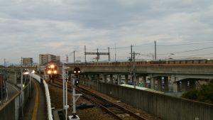2016_12_05 城北線25周年_14