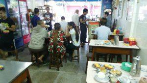 2016_11_25 ヤンゴン・朝食_6