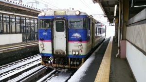 2016_11_05 石勝線~根室本線_9