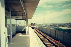 1993_09_28東海交通事業4