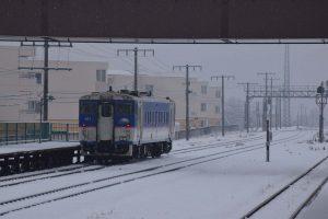 2016_11_05 石勝線~根室本線_41