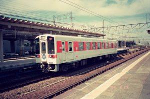 1993_09_28東海交通事業1