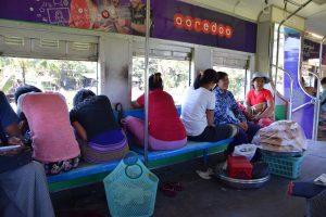 2016_11_26 ヤンゴン環状線_73