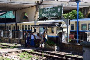 2016_11_25 ヤンゴン 環状線の旅_23