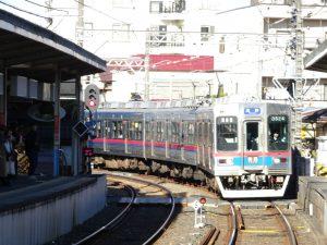 2017_01_14~15 東京_62