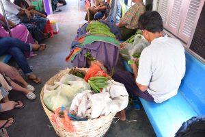 2016_11_26 ヤンゴン環状線_143