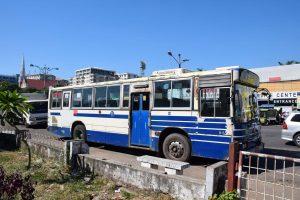 2016_11_25 ヤンゴン バスの旅_27