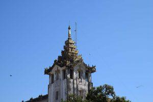 2016_11_25 ヤンゴン 環状線の旅_3