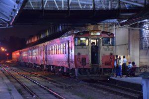 2016_11_25 ヤンゴン 環状線の旅_191