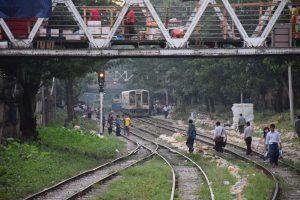 2016_11_25 ヤンゴン 環状線の旅_152