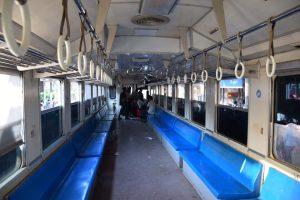 2016_11_25 ヤンゴン 環状線の旅_78