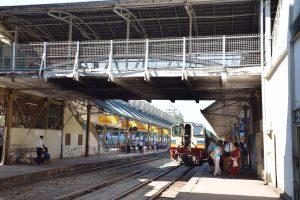 2016_11_26 ヤンゴン環状線_60