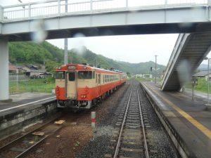 2012_05_02高山本線キハ48 3812