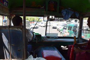 2016_11_25 ヤンゴン バスの旅_16