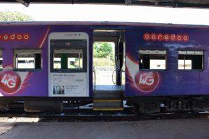 2016_11_25 ヤンゴン 環状線の旅_66