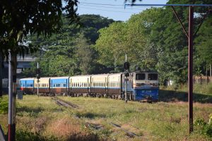 2016_11_25 ヤンゴン 環状線の旅_89