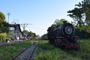 2016_11_25 ヤンゴン 環状線の旅_102