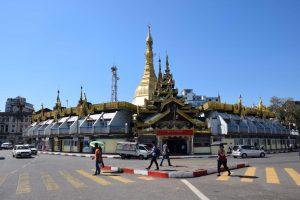 2016_11_25 ヤンゴン バスの旅_12