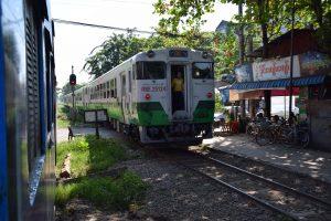 2016_11_26 ヤンゴン環状線_140