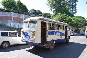 2016_11_25 ヤンゴン バスの旅_20