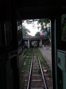 2016_11_25 ヤンゴン 環状線の旅_138