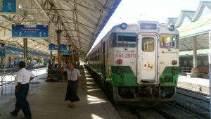 2016_11_25 ヤンゴン 環状線の旅_34