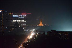 2016_11_29 ネーピードー市内_340